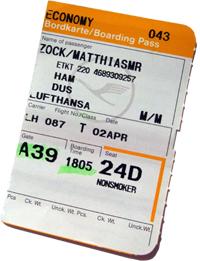 lh_boarding_card.jpg