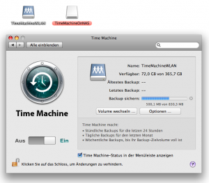 timemachine_nas