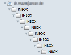 apple_mail_inbox